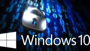 Nuevos problemas de seguridad en Windows 10, se filtran 32 TB de Builds de un servidor de Microsoft