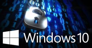 Ver noticia 'Nuevos problemas de seguridad en Windows 10, se filtran 32 TB de Builds de un servidor de Microsoft'