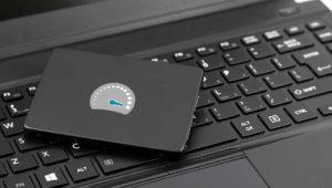 Consiguen aumentar hasta un 15% el rendimiento de cualquier SSD
