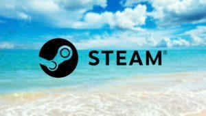 Las mejores ofertas de las rebajas de verano 2017 en Steam