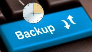 Cómo hacer una copia de seguridad de las tareas programadas en Windows 10