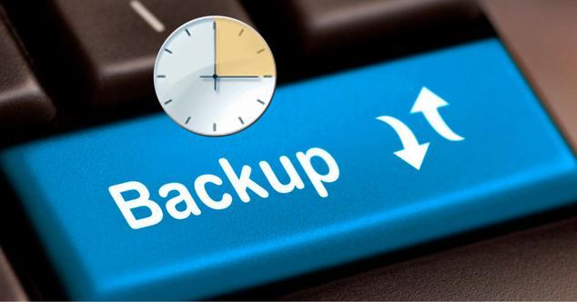 Ver noticia 'Cómo hacer una copia de seguridad de las tareas programadas en Windows 10'