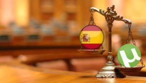Un abogado de Bilbao pide 500 euros a varios usuarios de redes P2P