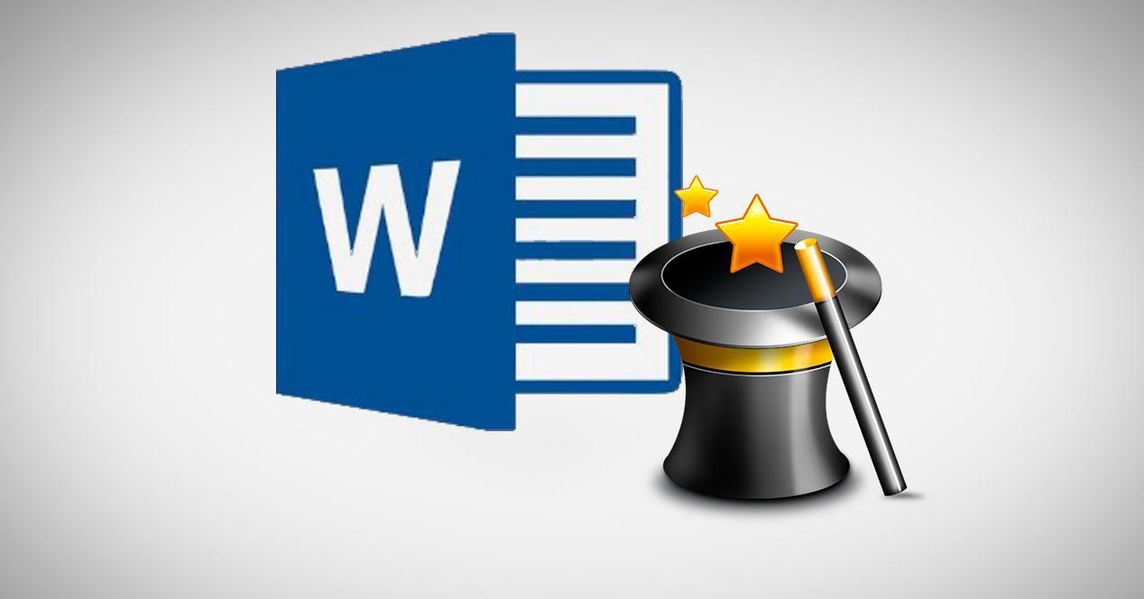 descargar iconos de wordpad