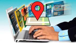 Cómo evitar que las webs que visitamos conozcan nuestra ubicación