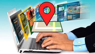¿Hasta qué punto deben preocuparnos los permisos de ubicación que damos a las aplicaciones?