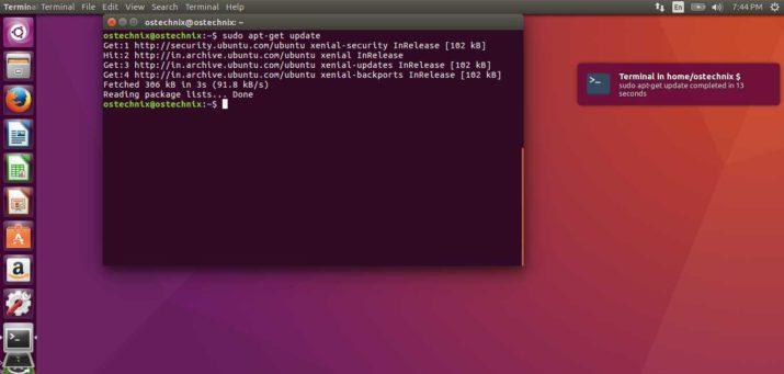 ubuntu-16-terminal