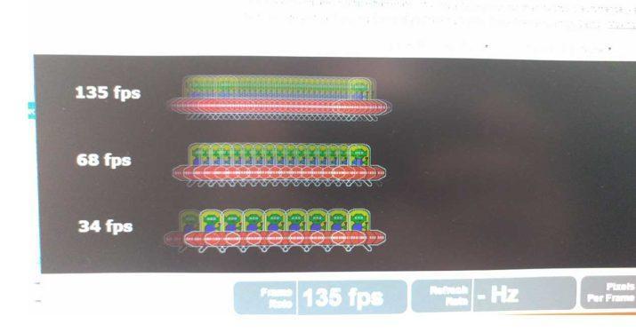 ufo-test