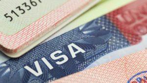 Estados Unidos revisará las redes sociales de extranjeros que quieran un visado