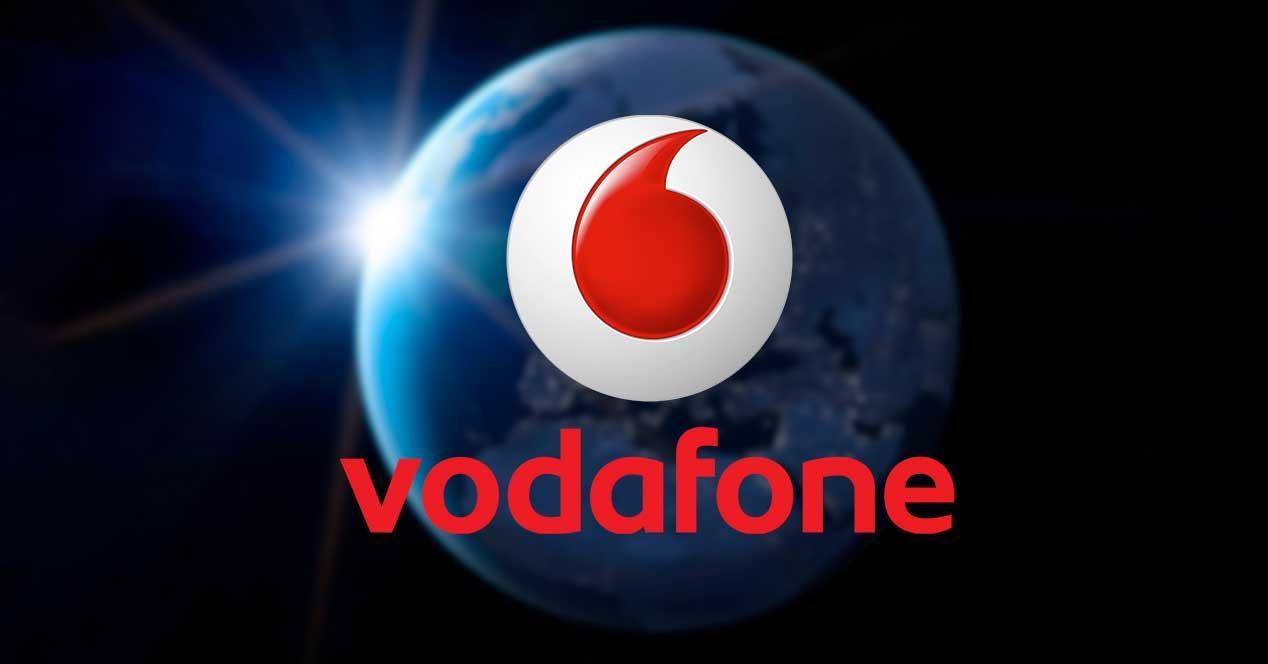 vodafone-roaming-chat-incluido
