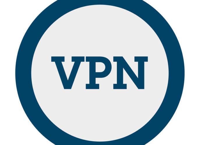 VPN bloqueos
