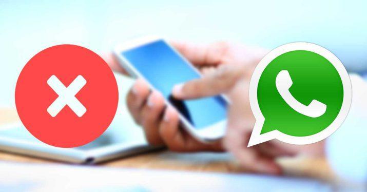 whatsapp-anular-mensajes-enviados