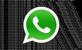 Enviar URLs por WhatsApp deja al descubierto información de los usuarios