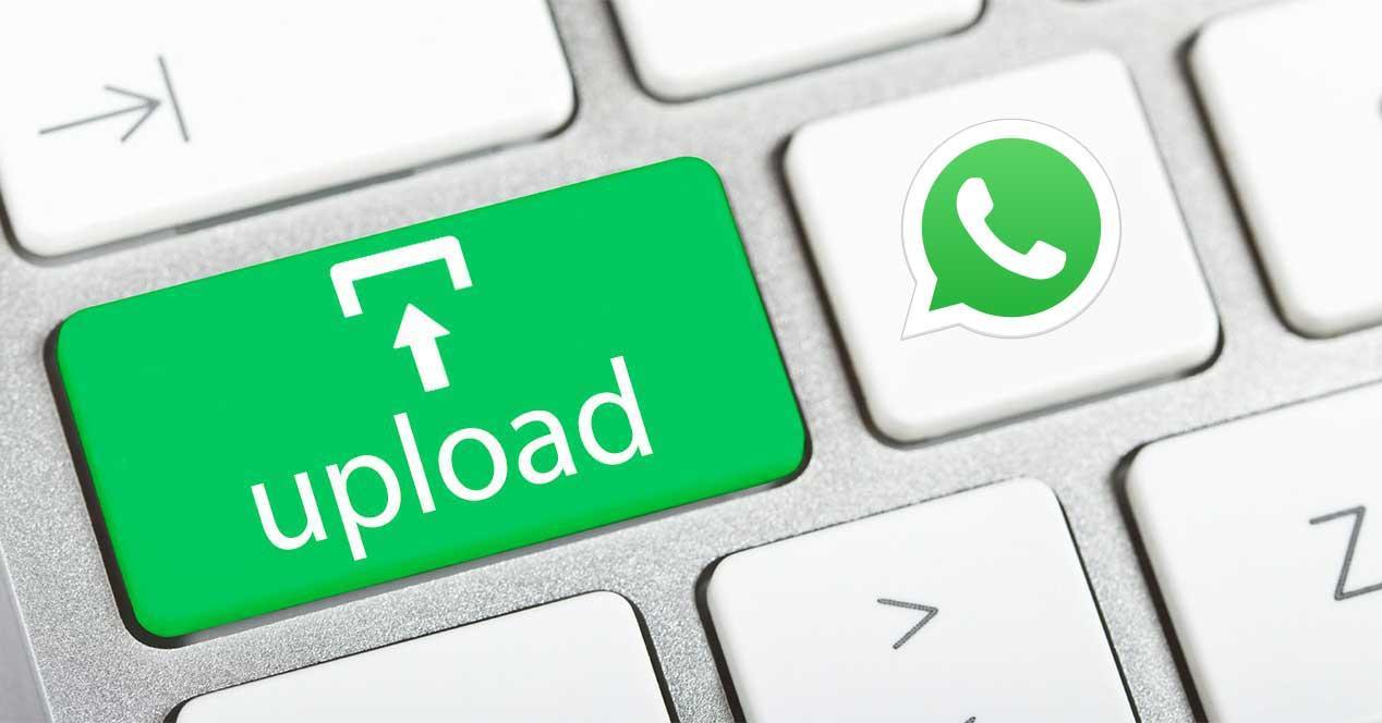 whatsapp-enviar-cualquier-tipo-de-archivo