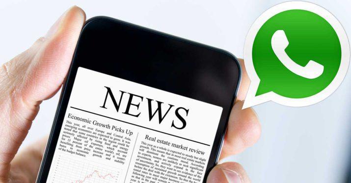 whatsapp-noticias
