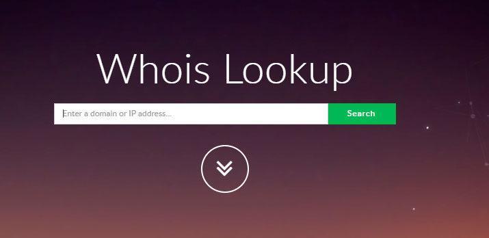 detectar si una página web es falsa