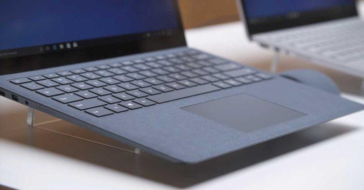 windows-10-s-surface-laptop