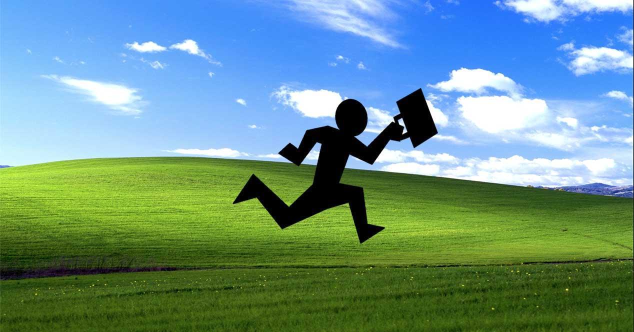 windows-xp-usuarios