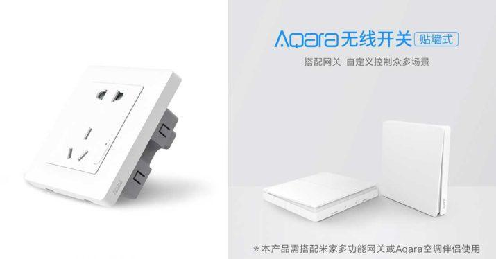 xiaomi-aqara-conmutador-enchufe-inteligente