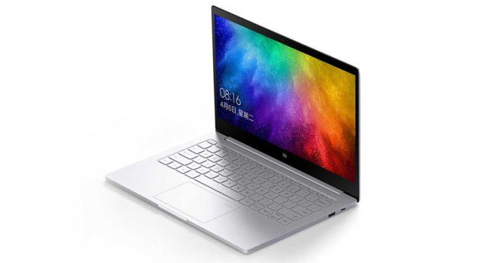xiaomi-mi-notebook-air-13,3-lector-de-huellas