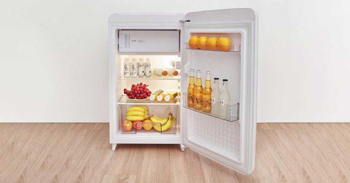 xiaomi-mini-j-retro-mini-refrigerator-2