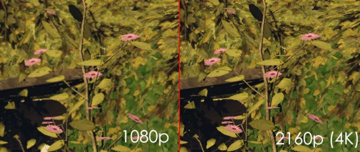 1080p-vs-4K-supersampling