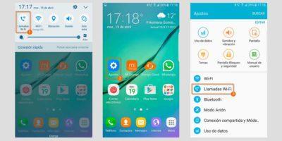 1793_llamadas-wi-fi-android