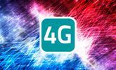 """Movistar y Vodafone tienen las mejores redes 4G y """"empatan"""" en velocidad según OpenSignal"""