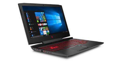 HP-OMEN-portátil-(4)
