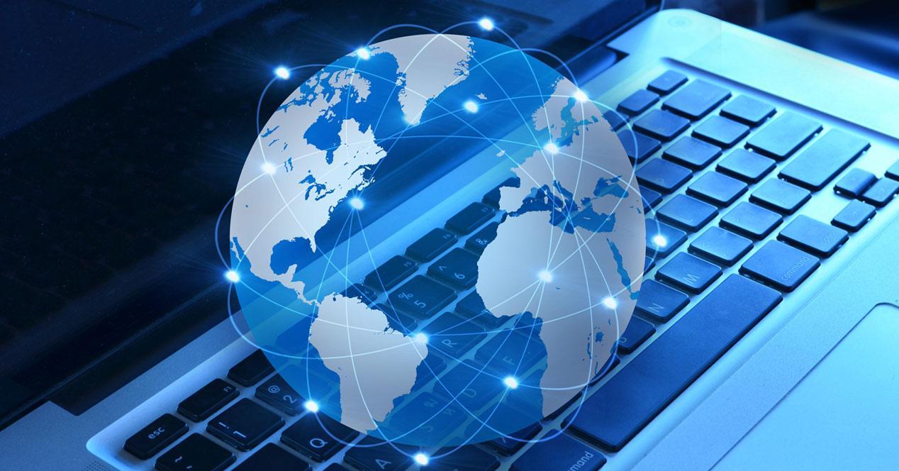 https://www.adslzone.net/2017/04/03/convertir-el-drm-en-un-estandar-de-los-navegadores-adios-la-web-abierta-y-libre/