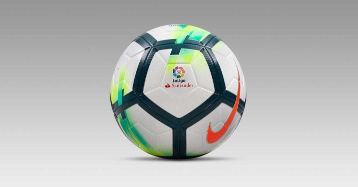 Ordem-V-balón-NIke-2017-18-1