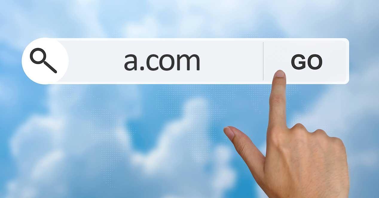 a.com-dominio-una-letra