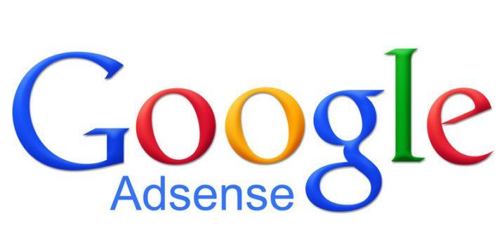 Fosshub google