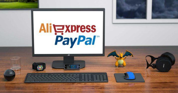 aliexpress-paypal