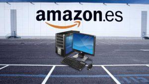 Hardware reacondicionado ¿merece la pena para un PC por piezas?