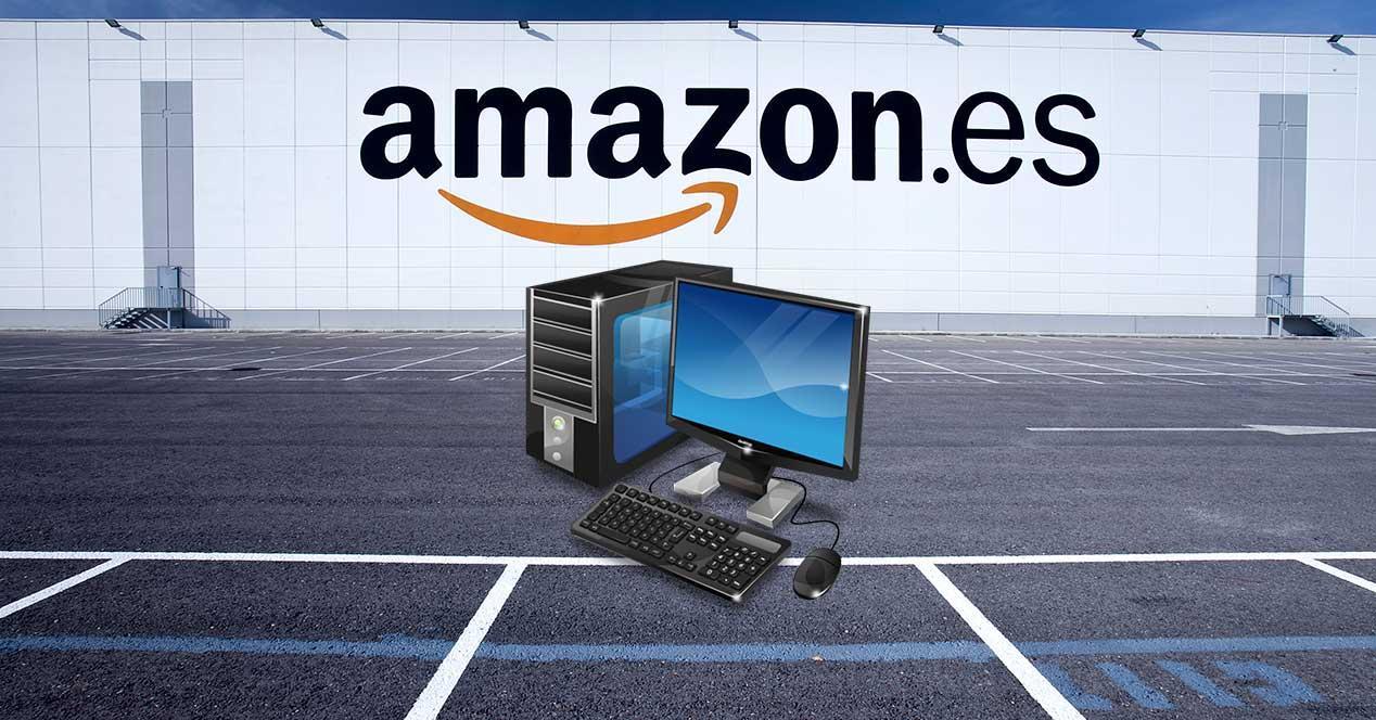 amazon.es-ordenador reacondicionado