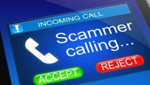 MetroPCS añade los servicios Scam ID y Scam Block de T-Mobile