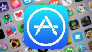 Apple banea en su tienda las actualizaciones de los bloqueadores de anuncios basados en VPN