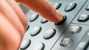Todos los teléfonos gratuitos de averías Movistar, Orange, Vodafone, Yoigo, Jazztel