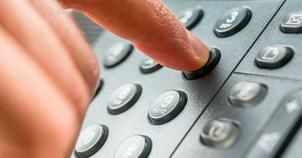 Ver noticia 'Todos los teléfonos gratuitos de averías Movistar, Orange, Vodafone, Yoigo, Jazztel'