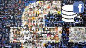 Cómo hacer copia de seguridad de tus álbumes de Facebook