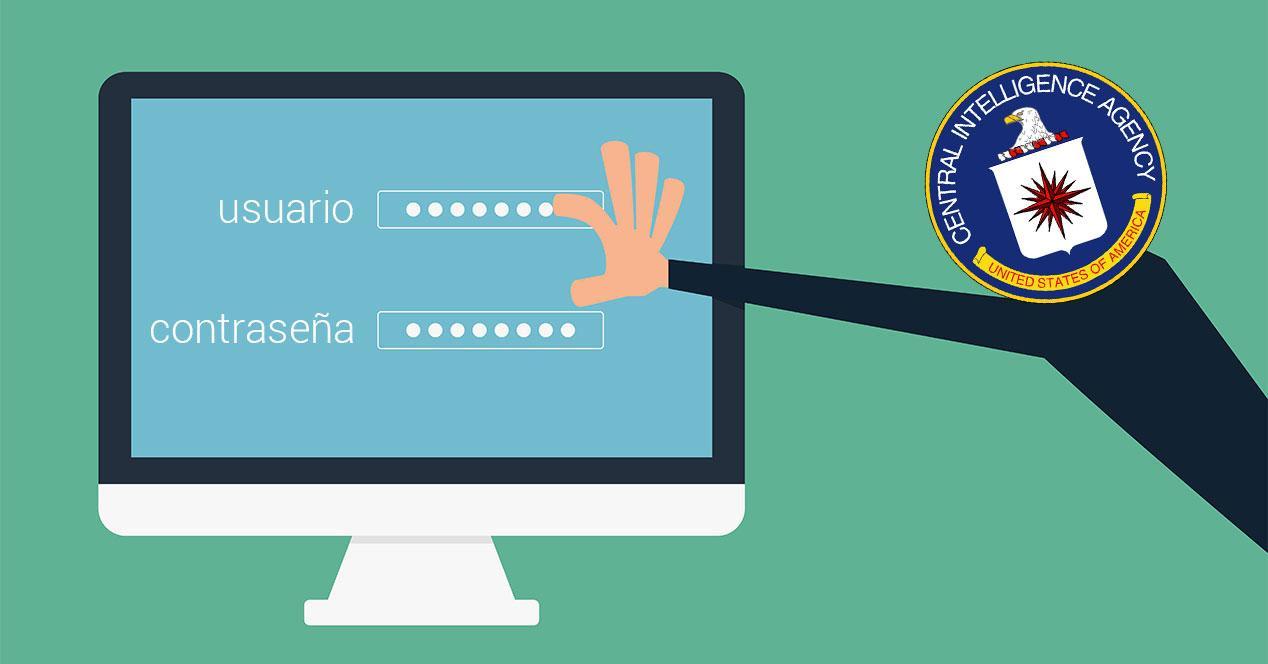 Ver noticia 'Noticia 'BothanSpy: así robaba la CIA contraseñas en Windows y Linux''