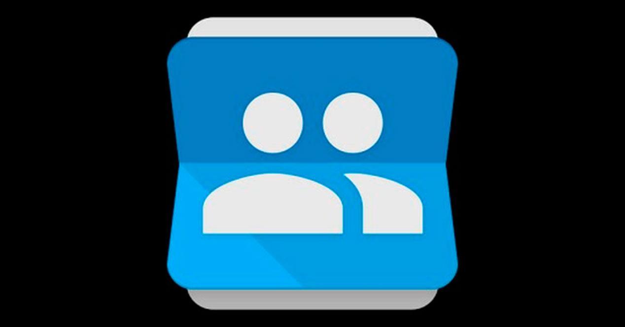 Contactos de Google: cómo añadir, importar, hacer copias de seguridad y restaurar contactos