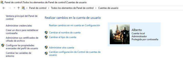 cuenta-de-usuario-local windows
