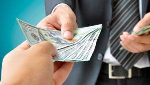 Movistar obligada a devolver cargos por roaming a un cliente con posible multa millonaria