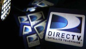DirecTV Now mejora la calidad de su streaming
