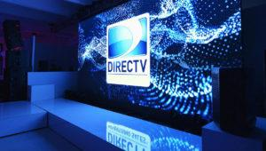 AT&T dejará que pruebes el Cloud DVR de DirecTV este verano