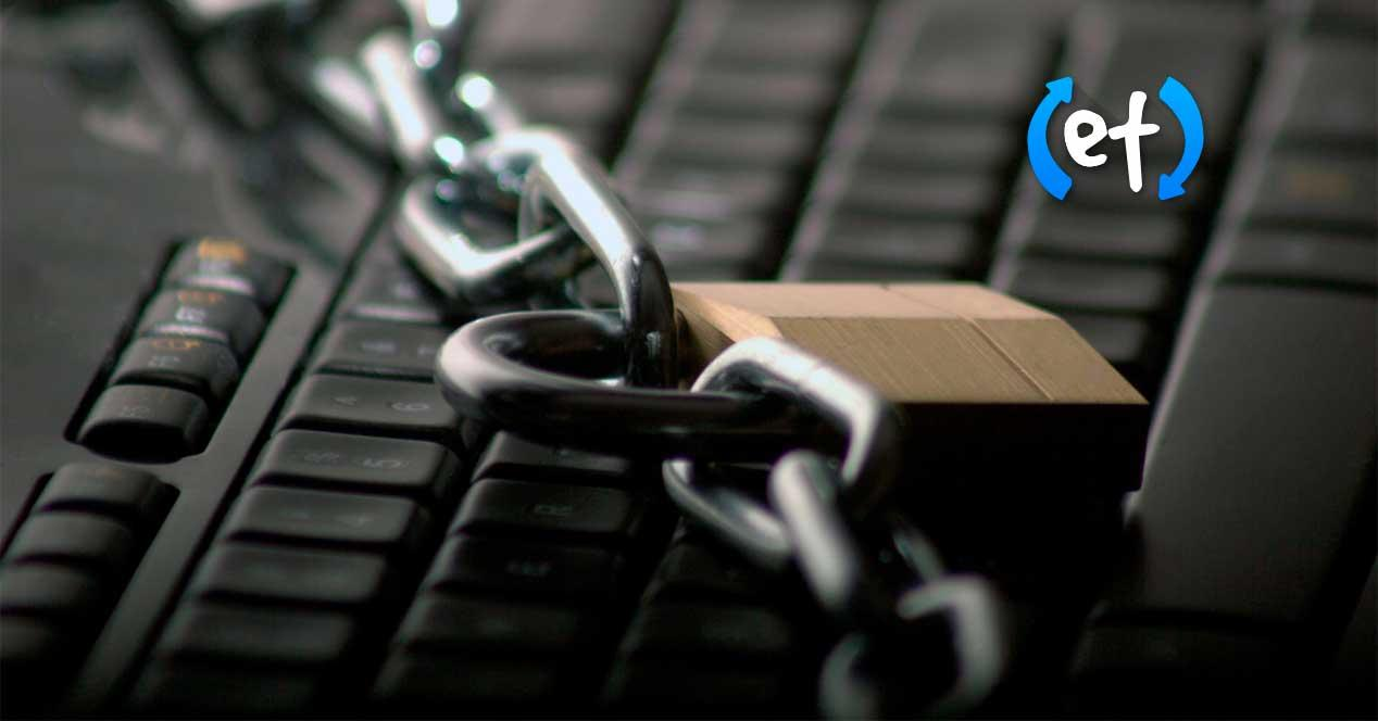 2004-2017: EliteTorrent cierra definitivamente