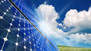 Crean el panel solar fotovoltaico más eficiente hasta la fecha