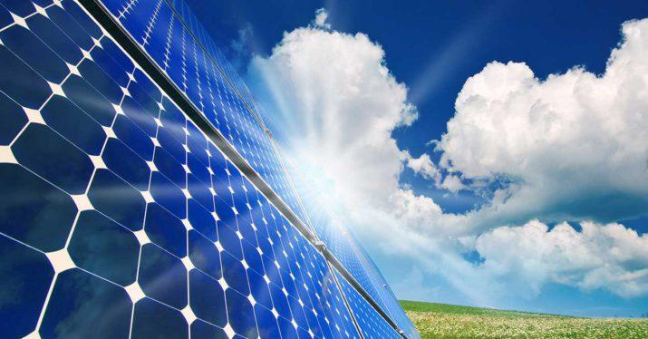 energia-panel-solar